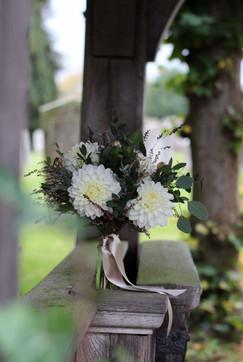 Dahlia Wedding Bouquet Silk Ribbon.JPG