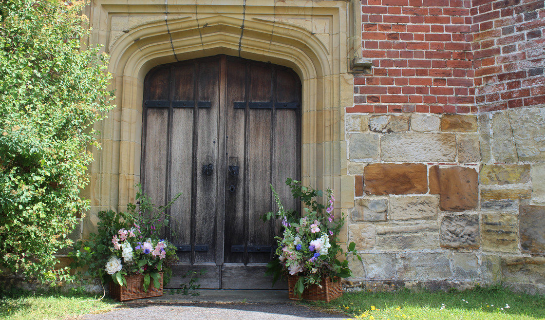 wild-church-entrance-florist-kent.jpg