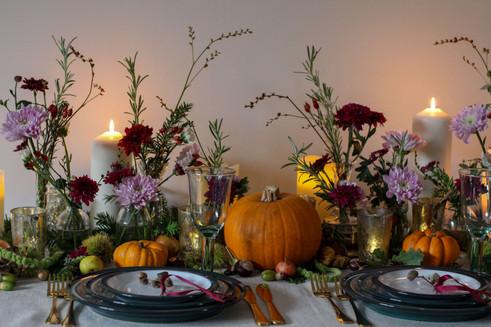 Kent October Table Flowers.JPG