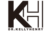 KH-LOGO-HORIZ-BLACK_edited.png