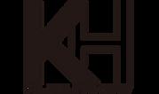 KH-LOGO-HORIZ-BLACK_edited.png