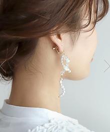 accessories-sample.jpg