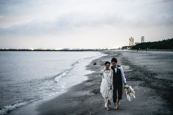 bohem_yuki0016.jpg