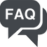 SeekPng.com_knowledge-icon-png_3332209.p