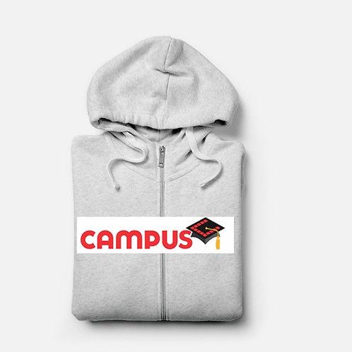 Campus Hoodie