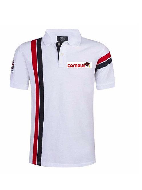 Campus Polo shirt