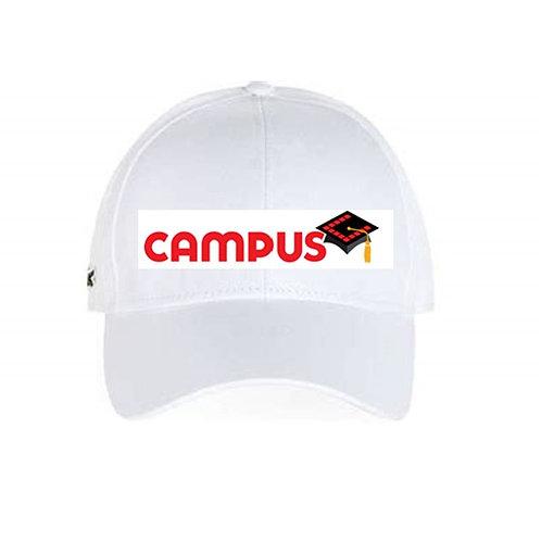 Campus Cap