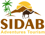 Sidab-gd-63a-2a.png