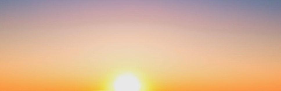 sunrise ocean website_edited_edited_edit