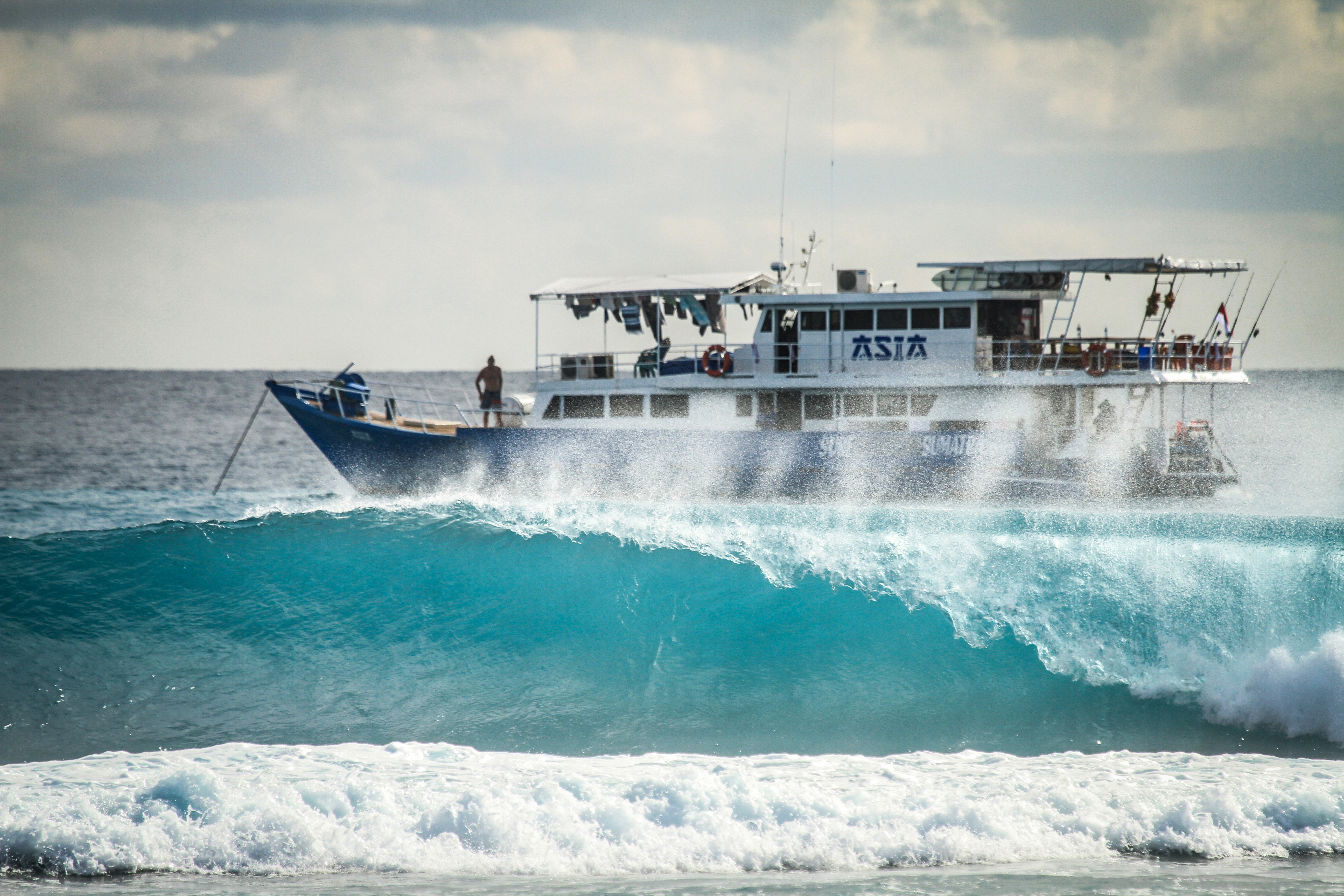 ASIA Boat Surf Charter Mentawai In Surfs.png