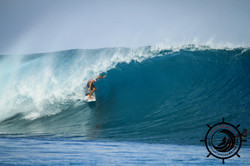 HIDEAWAYS MENTAWAI WAVE