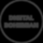 Logo - Digital Bohemian.png