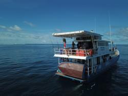 ASIA Boat Surf Charter Mentawai Behind.png