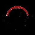 Asia Surf Charters Sumatra Logo