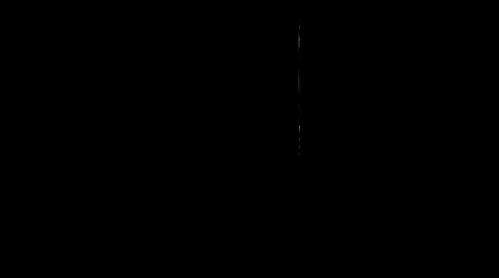 Logo Asia Black.png