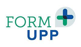 Form' UPP