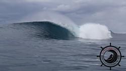 SKATEPARKS TELO WAVE