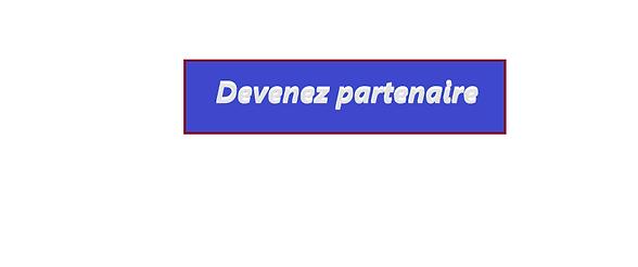 Devenez partenaire.png