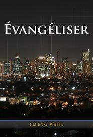 evangeliser.jpg