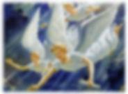 message des 3 anges.jpg