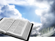 bible-ciel.png