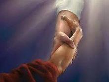 Dieu te tient par la main.jpg