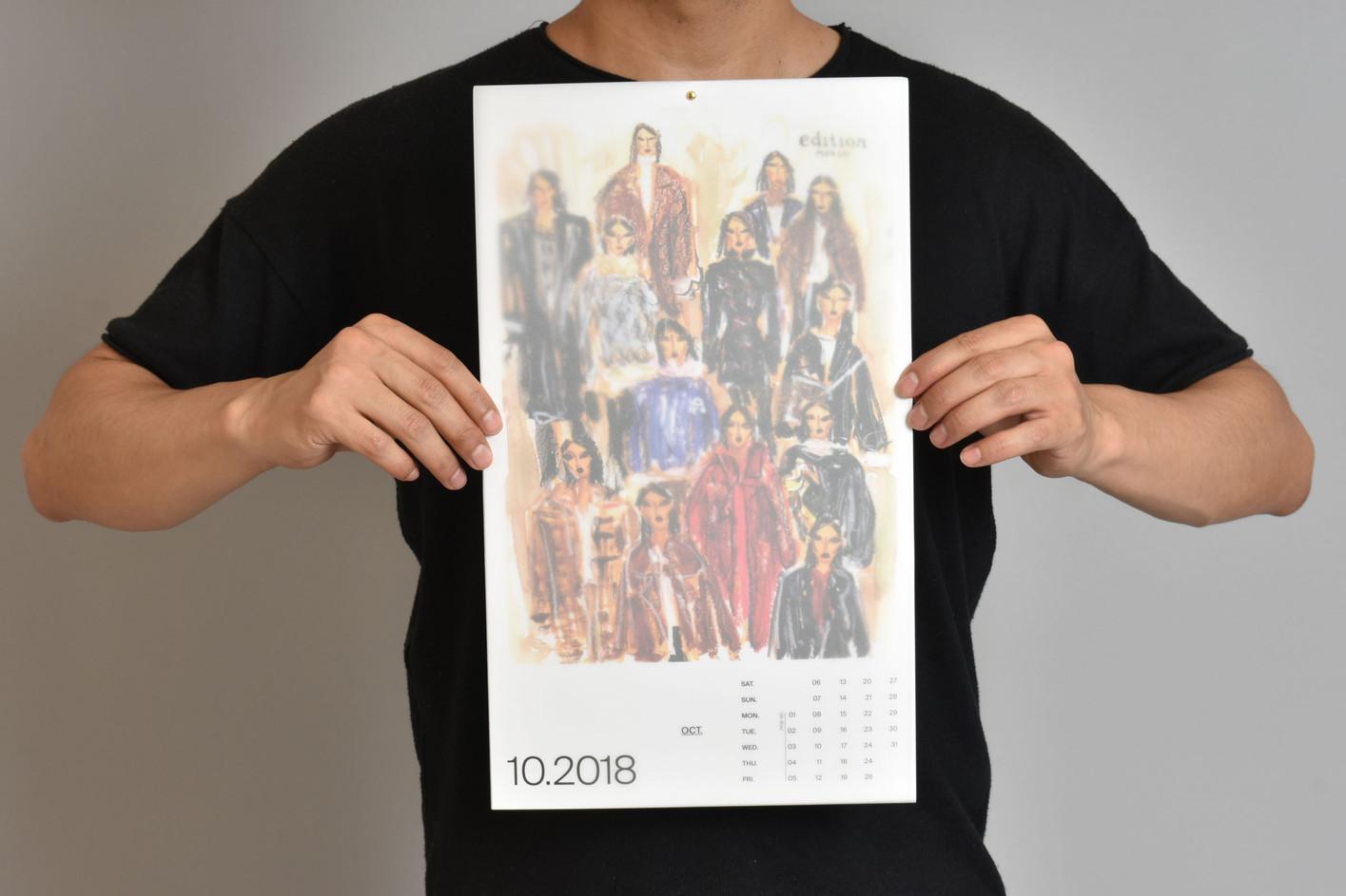 Yvan-Calendar-5.jpg