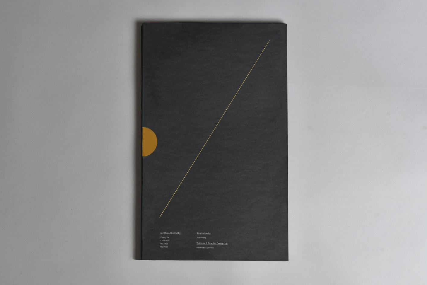 Yvan-Calendar-2.jpg