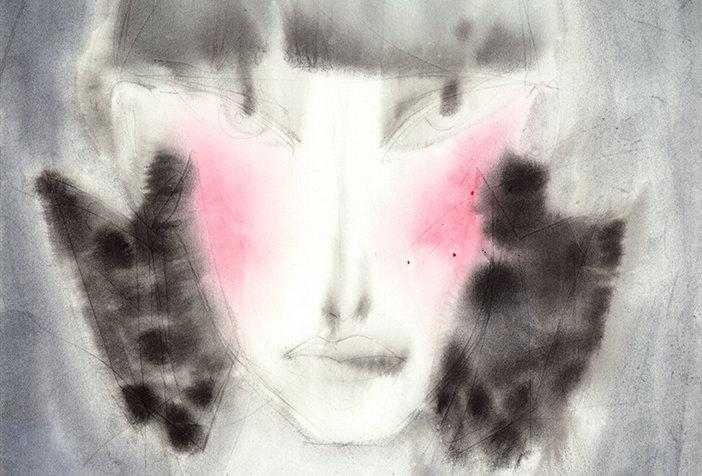 Untitled (未命题)