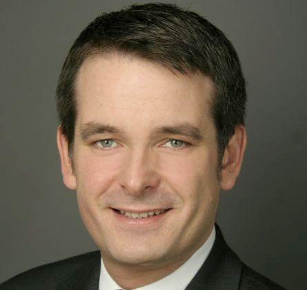 Michel Doermer
