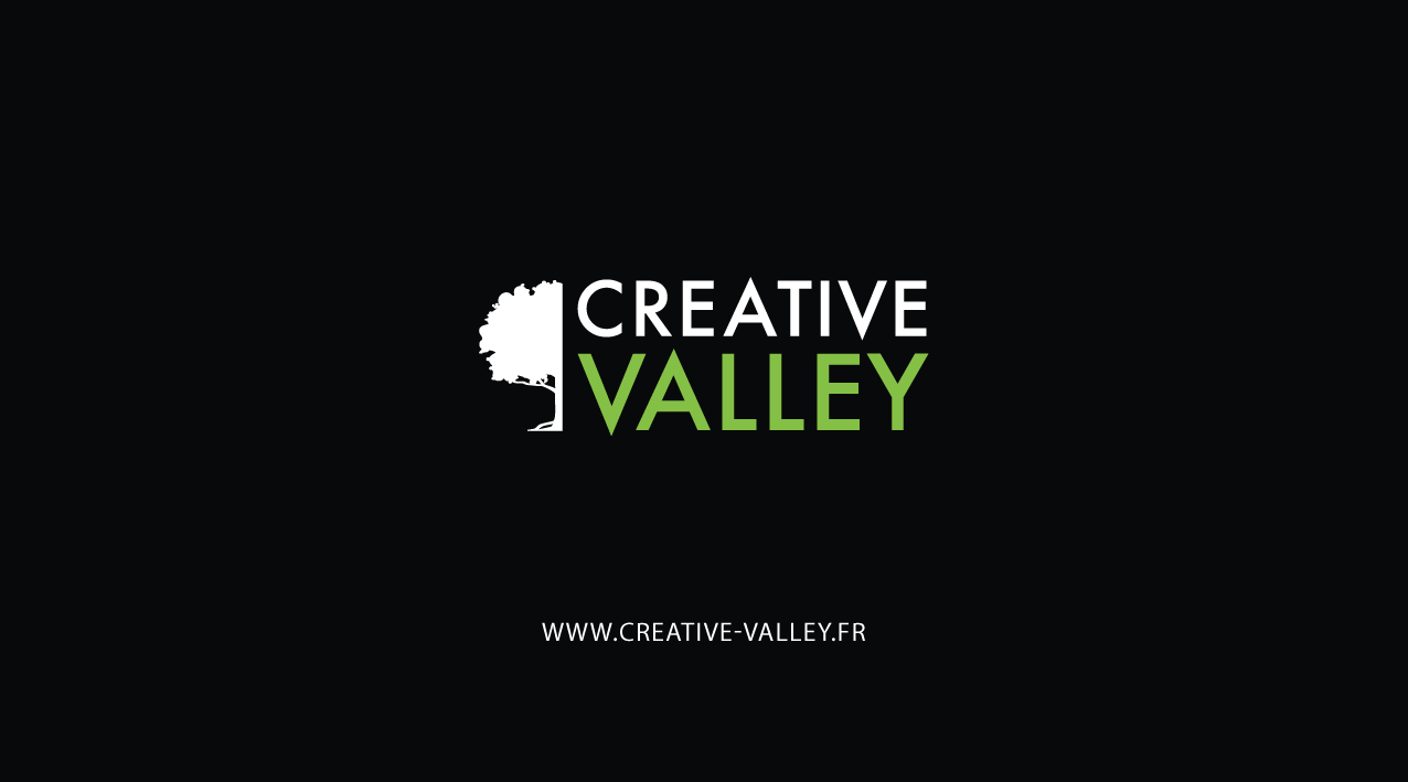 Creative Valley