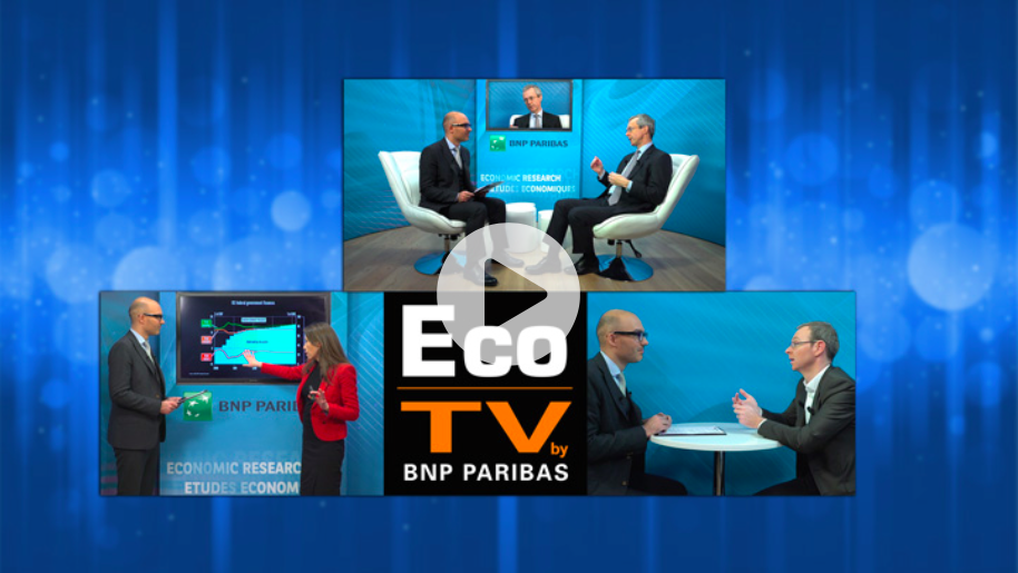EcoTV by BNP Paribas
