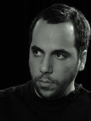 Julien Vivante