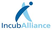 IncubAlliance