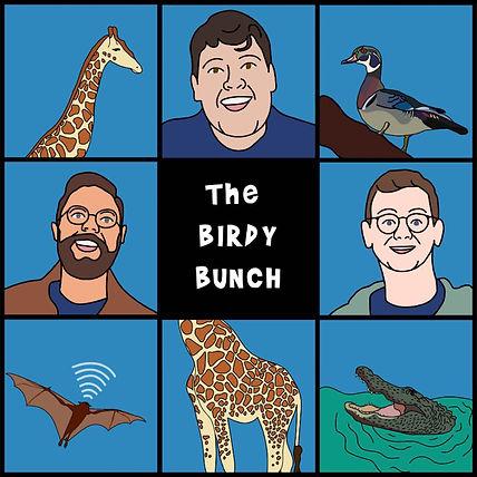 birdybunchlogo.jpg