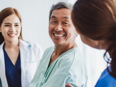 Experiência do paciente: entregando valor além do consultório