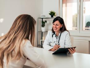 O que é Medicina Baseada em Valor?