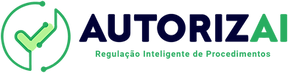 Logo-Autorizai-SemTagLine-Black.png