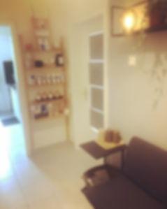 photo cabinet soins draiizes3.jpg