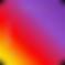 instagram-png-instagram-png-logo-1455-10
