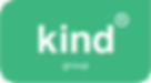 Kind-Group-Logo-300x165.png