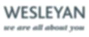 wesleyan-logo-large-3.png