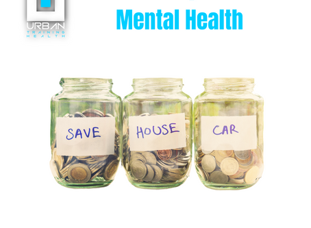 Money & Mental Health