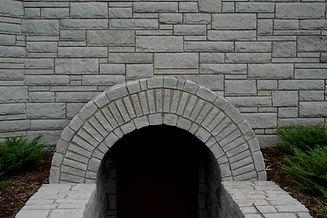 limestone 1.jpg