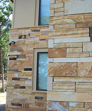 sandstone 1.jpg