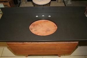 black marble 2.jpg
