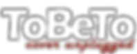 ToBeTo Schriftzug transparent klein.png