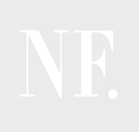 NF Logo_black_180604(1)_edited_edited.png