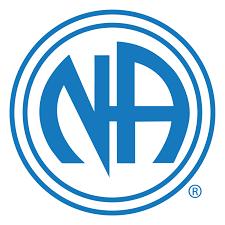 NA Meeting Logo.png