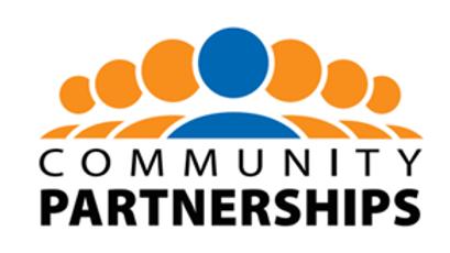 Community Partners Main.png